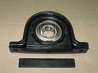 Опора вала карданного УАЗ ПАТРИОТ (подвесной подшипника ) (производитель , Ульяновск) 3153-2204076