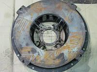 Кожух муфты сцепления Т 150 (корзина сцепления) (производитель Украина) 150.21.022.2А