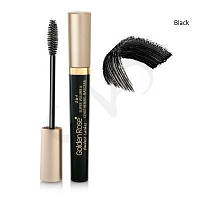 Тушь для ресниц «Golden Rose» Perfect Lashes Super Volume & Lengthening Mascara
