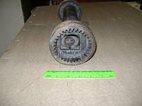 Вал сцепления главного Т 150К (производитель Украина) 151.21.034-3