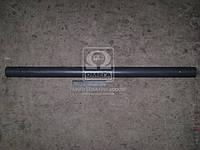 Ось навески верхняя Т 150 (производитель Украина) 150.56.161