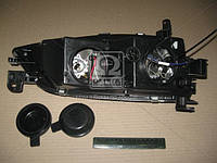 Фара левая Opel VECTRA B (TYC). 20-3550-05-2B, фото 1