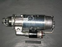 Стартер МАЗ Z=11 СТ25-01 (г.Ржев). 2501.3708000-40