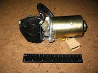 Моторедуктор стеклоочистителя ВАЗ 2110,-2120,-2123 (12В) (г.Калуга). 842.3730
