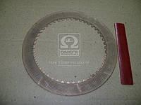 Диск гидромуфты Т 150 ( металлокерамичный ) (производитель г.Молодечное) 150.37.074