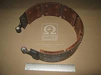Лента тормозная Т 150Г (производитель Украина) 150.37.018-1А