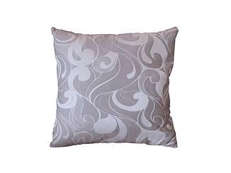 Декоративная подушка Марселла