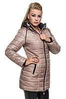 Стильные зимние куртки от производителя.