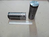 Ось шарнира вертикального Т 150К (производитель AGT, Украина) 151.30.137-1