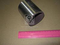 Втулка шарнира вертикального Т 150 (производитель Украина) 125.30.136