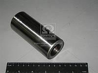 Палец поршневой СМД 60 (производитель Украина) 60-03103.00