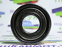 Универсальный Подшипник NSK 204 6204 20*47*14мм для стиральных машин, фото 1