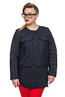 Куртка женская оптом и в розницу.
