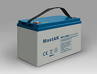 MastAKMA12-100DG