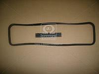 Прокладка крышки клапанной СМД 60 (резина) (производитель Украина) Р/К-3645