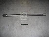 Вал задний правыйТ 150 (прямобочистки 8 шлиц ) L=1023 мм (производитель ТАРА) 151.39.101-4