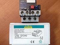 Реле тепловое РТ-1310