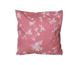 Декоративная подушка Эсмиральда