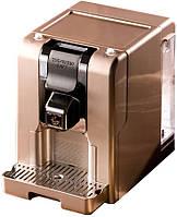 Кофейный аппарат Zepter ZES-200