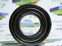 Универсальный Подшипник NSK 205 6205 (25*52*15мм) для стиральных машин Indesit, Ariston, Zanussi, Electrolux, фото 1
