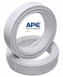 Трубы металлопластиковые APE