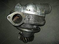 Насос водяной Д 160 Т 130,Т 170 (производитель Украина) 16-08-140