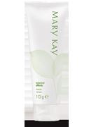 Очищающее средство Botanical Effects, очищающие средства для нормальной и сухой кожи, косметика Mary Kay