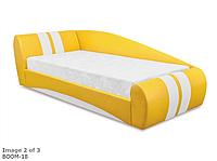 Детская кровать Драйв