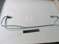 Трубка высокого давления мех-ма рулевого в сб. (Россия). 5320-3408054