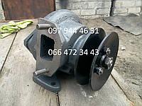 Водяной насос ЯМЗ-238АК