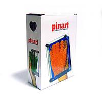 Экспресс скульптор «PINART», Pinart 3D