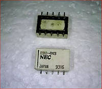 Реле EB2-4N3(NEC)