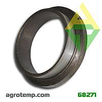 Кольцо упорное сцепления ЮМЗ-6 36-1604067