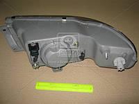 Фара левая Daewoo NUBIRA 97-99 (TEMPEST). 20-A0500015B3, фото 1