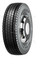 Шина 225/75R17,5 129/127M SP444 (Dunlop) 561512