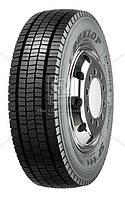 Шина 235/75R17,5 132/130M SP444 (Dunlop) 561513
