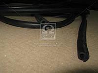 Уплотнитель проема двери УАЗ 452 (Россия). 452-6107025-01