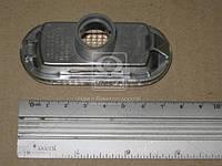 Указатель поворота левый=правый Ford FIESTA 02-06 (DEPO). 431-1405N-UE