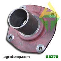 Кронштейн отводки сцепления ЮМЗ-6 45-1604028