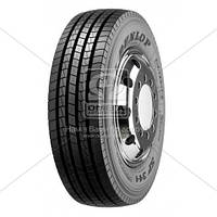 Шина 245/70R19,5 136/134M SP344 (Dunlop) 570407