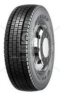 Шина 245/70R19,5 136/134M SP444 (Dunlop) 570237