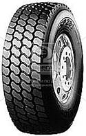 Шина 425/65R22,5 165K SP281 (Dunlop) 555867