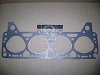 Прокладка головки блока ЗИЛ 130 (Украина). 130-1003020-01