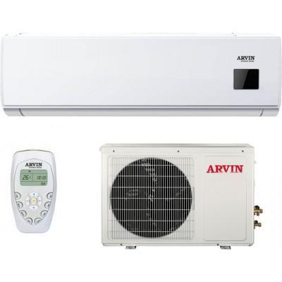Кондиционер Arvin AB-HNS09CH
