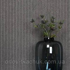 Настенные покрытия Newmor Corrugate
