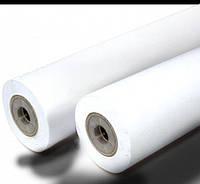 Агроволокно Agreen, плотность 17 г/м², размер 4,2х100 м, белое