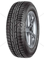 Шина 215/55R16 93V INTENSA HP (Sava) 529346