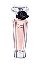 Tresor In Love Lancome eau de parfum 75 ml TESTER