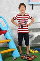 SEXEN Футболка+капри детские 39064
