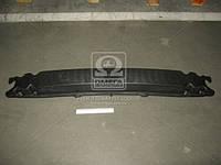 Шина бампера переднего Chevrolet LACETTI HB (TEMPEST). 016 0110 941